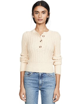 aspen-sweater by astr-the-label