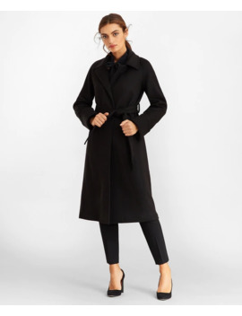 cashmere-wrap-coat by brooks-brothers
