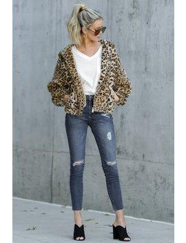 at-the-scene-leopard-print-jacket by etophe-studios