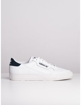 mens-continental-vulc---white_navy by adidasadidas