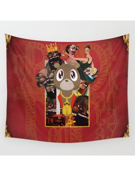 mbdtf-wall-tapestry by society6