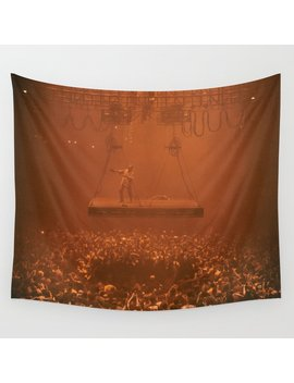 saint-pablo-wall-tapestry by society6