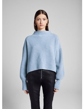 helena-sweater by alc