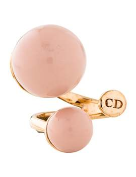 ultradior-ring by christian-dior