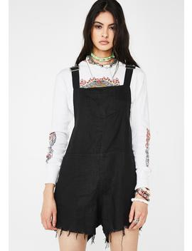 johnny-linen-dungaree by the-people-vs