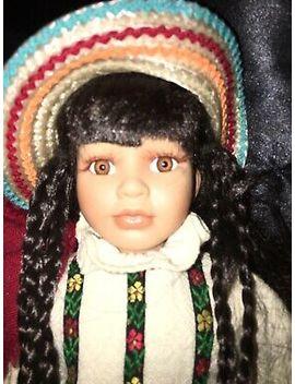 haunted-porcelain-paranormal-spirit-doll-lela-possessed-moves-active-helps-j1 by ebay-seller