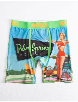 psd-palm-springs-mens-boxer-briefs by psd