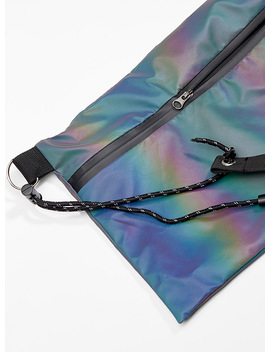 iridescent-shoulder-strap-clutch by le-31