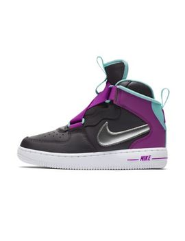 nike-force-1-highness by nike