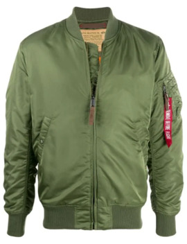 ma-1-bomber-jacket by alpha-industries