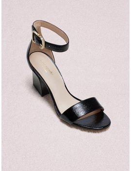 Susane Heels by Kate Spade