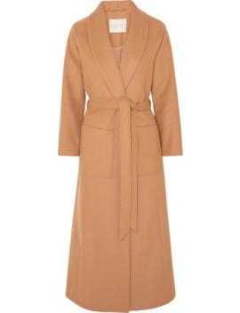 houston-belted-wool-coat by envelope1976