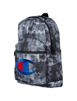 Champion Super Cize Backpack by Foot Locker