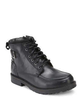 reserved-footwear-mens-lagan-apron-toe-leather-boots by reserved-footwear