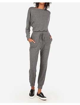 cozy-long-sleeve-jumpsuit by express