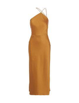 Long Dress by Jason Wu