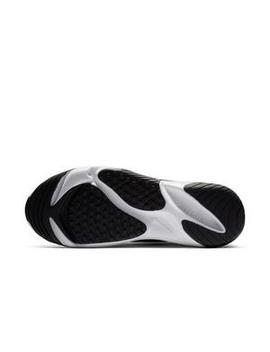"nike-zoom-2k-""white_black""-mens-shoe by hibbett"