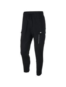 Nike Nsw Cargo Pants by Foot Locker