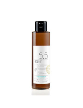 [acwell]-licorice-ph-balancing-cleansing-toner---150ml by acwell