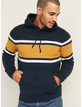 color-blocked-sweater-hoodie-for-men by old-navy