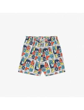 aime-leon-dore-crayon-shorts by aime-leon-dore  ×