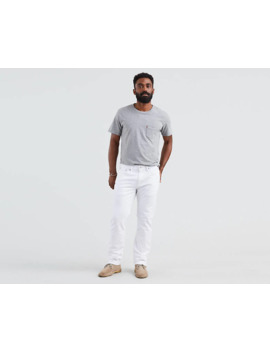 541™ Athletic Taper Men's Jeans by Levi's