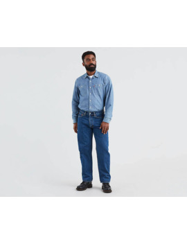 550™ Relaxed Fit Men's Jeans by Levi's