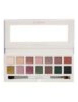 Enchanted Eye Shadow Palette by Sigma Beauty
