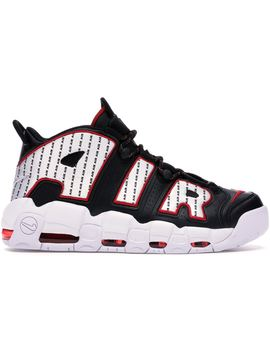 air-more-uptempo-pinstripe by stockx