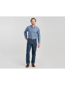 560-comfort-fit-mens-jeans-(big-&-tall) by levis