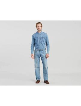 569™ Loose Straight Fit Men's Jeans by Levi's