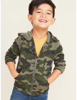 zip-hoodie-for-toddler-boys by old-navy