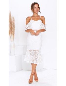 babylon-dress---white by billy-j