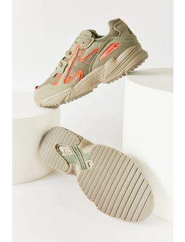 adidas-originals-yung-96-chasm-sneaker by adidas