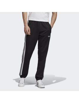 Sprt Bb Track Pants by Adidas