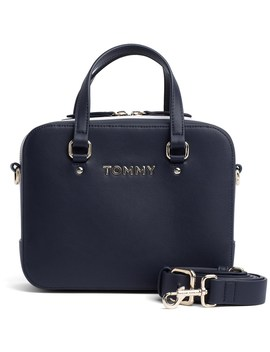 th-corporate-mini-trunk by tommy-hilfiger