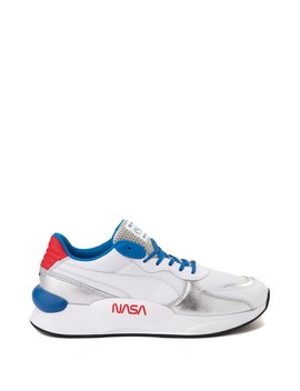 Puma Rs 9.8 Space Agency Athletic Shoe by Puma