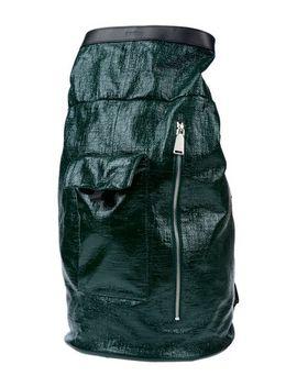 backpack-&-fanny-pack by jil-sander