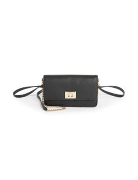 scheule-leopard-print-belt-bag by aldo
