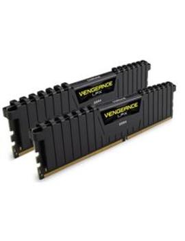 corsair-vengeance-lpx-32gb-(2x-16gb)-ddr4-2400mhz-memory by mwave