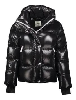 mia-down-puffer-jacket by sam