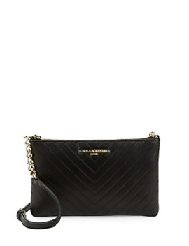 bow-crossbody-bag by karl-lagerfeld-paris