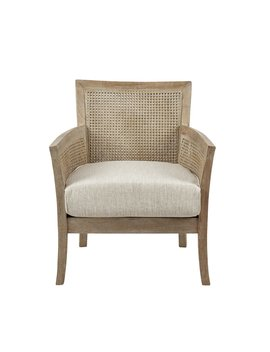 edgemoor-armchair by rosecliff-heights