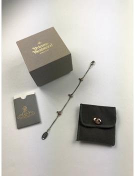 vivienne-westwood-multi-orb-bracelet by vivienne-westwood  ×