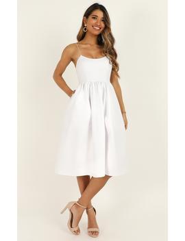 wild-nights-dress-in-white by showpo-fashion
