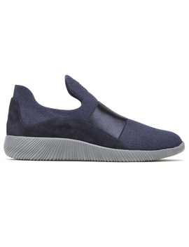 Women's City Lites Robyne Slip On by Rockport