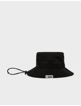 chapeau-de-pluie by bershka