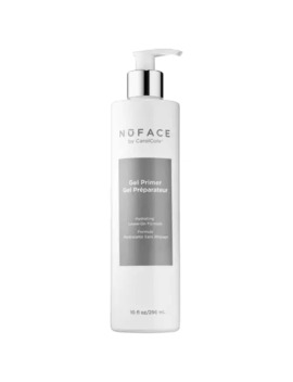 gel-primer by nuface