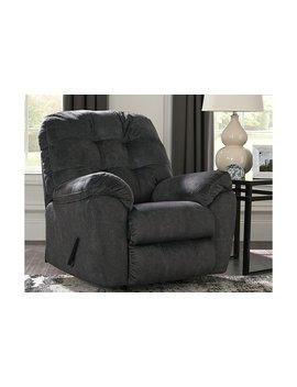 accrington-recliner by ashley-homestore