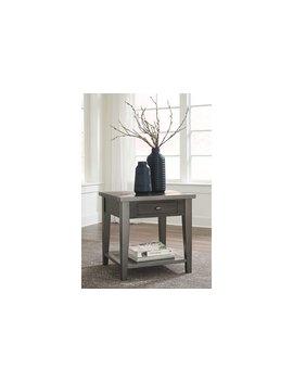 branbury-end-table by ashley-homestore